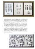 Architektur und Kunst - Page 5