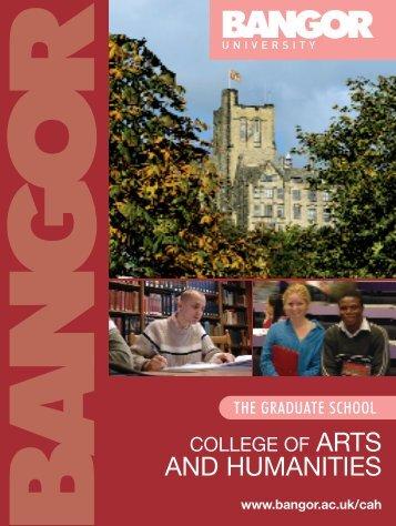 Download - Bangor University