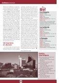 Les pays Baltes, - Arts et Vie - Page 5
