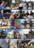 Rétrospective 2011 - Ministère de la Défense - Page 2