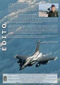 Rétrospective 2011 - Ministère de la Défense - Page 3