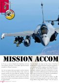 Rétrospective 2011 - Ministère de la Défense - Page 4