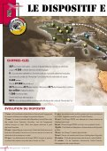 Rétrospective 2011 - Ministère de la Défense - Page 6