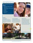 Living - La Salle University - Page 3