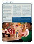 Living - La Salle University - Page 4