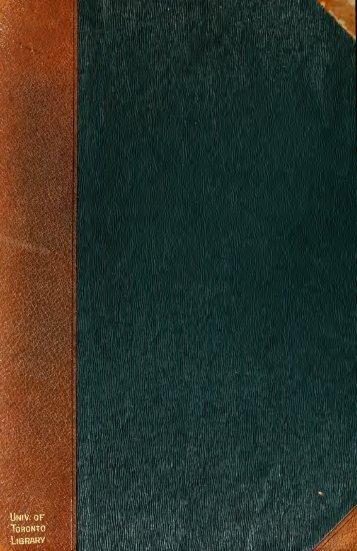 La revue de l'art ancien et moderne