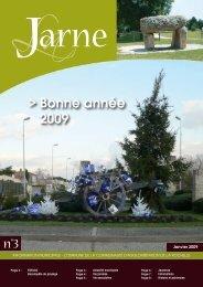 Télécharger - Mairie de La Jarne