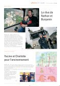 Affaires en 'court' - Page 4