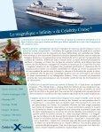 croisière des îles britanniques croisière des îles britanniques - Page 2