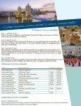 croisière des îles britanniques croisière des îles britanniques - Page 3
