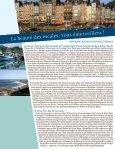 croisière des îles britanniques croisière des îles britanniques - Page 4