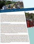 croisière des îles britanniques croisière des îles britanniques - Page 5