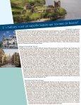 croisière des îles britanniques croisière des îles britanniques - Page 6