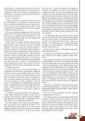 NISAN-IYAR/5772 AVRIL-MAI/2012 - Hevrat Pinto - Page 4