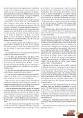NISAN-IYAR/5772 AVRIL-MAI/2012 - Hevrat Pinto - Page 6