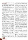 NISAN-IYAR/5772 AVRIL-MAI/2012 - Hevrat Pinto - Page 7