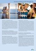 Erlebnis Ostsee mit der Norwegian Sun - Seite 3