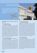 Erlebnis Ostsee mit der Norwegian Sun - Seite 4