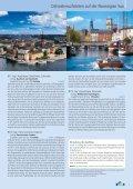 Erlebnis Ostsee mit der Norwegian Sun - Seite 5