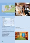 Erlebnis Ostsee mit der Norwegian Sun - Seite 6