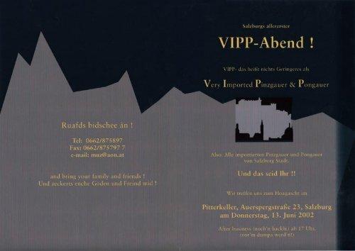 Page 1 Rmmfds iwidsuhcc Jn ! VIPP/Äbend I Umi dans scid Ihr E ...