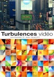 Télécharger - VIDEOFORMES