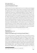 Resumos_Appel_Forum_APEF_2012 - Universidade da Madeira - Page 7