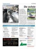 60 Jahre Porsche - Salzburger Nachrichten - Seite 2