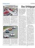 60 Jahre Porsche - Salzburger Nachrichten - Seite 4
