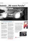 60 Jahre Porsche - Salzburger Nachrichten - Seite 5