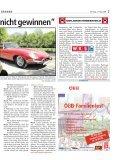 60 Jahre Porsche - Salzburger Nachrichten - Seite 7