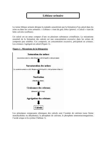 adverse reaction nexium