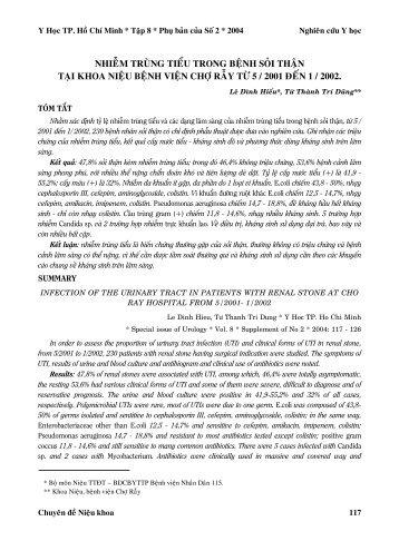Toàn văn (PDF)