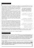 Télécharger une version .pdf - Le harcèlement en entreprise - Page 2