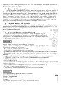 Télécharger une version .pdf - Le harcèlement en entreprise - Page 4