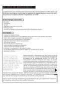 Télécharger une version .pdf - Le harcèlement en entreprise - Page 5