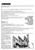 Télécharger une version .pdf - Le harcèlement en entreprise - Page 6