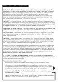 Télécharger une version .pdf - Le harcèlement en entreprise - Page 7