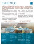 FABRICATION & ASSEMBLAGE - Normont Systems - Page 2