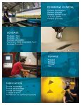 FABRICATION & ASSEMBLAGE - Normont Systems - Page 3