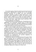 Loterie solaire - Page 5