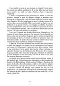 Loterie solaire - Page 6