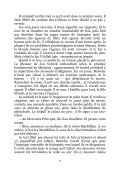 Loterie solaire - Page 7