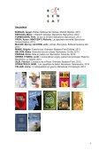 les propostes bibliogràfiques de la biblioteca de rosa sensat per ... - Page 4