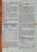 Le bestiaire de Terrae Tenebrae - Cerbere.org - Page 5