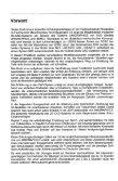 Vorwort - Vieweg - Page 3