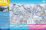 ARENA TOUR 2013 - Zillertal Arena