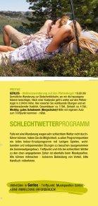 Prospektdownload - Zillertal Arena - Seite 5
