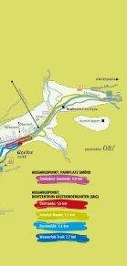Prospektdownload - Zillertal Arena - Seite 7