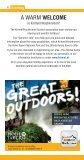 Summerprogram Nationalpark Hohe Tauern as PDF - Zillertal Arena - Page 2